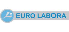 euro_labora_logo-nowe