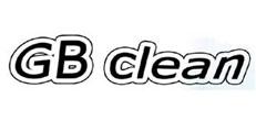 logo-gbclean