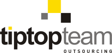 tiptopteam-logo