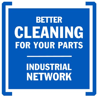 Better Cleaning 4 Your Parts