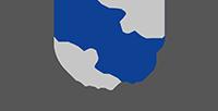 GC_Logo_4c-PNG