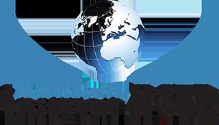 INTL_logo