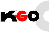 Logo-KGO