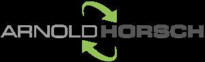 arnold-horsch_300px