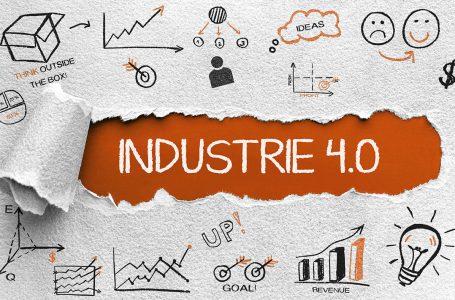 Industrie Network rozszerza dotychczasową współpracę z Instytutem INTL