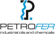 logo_petrofer