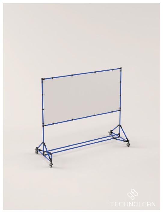 whiteboard_frame_1