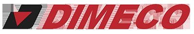 New Logo DIMECO