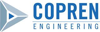 copren