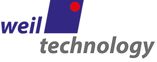 weil_technology_logo_high_res