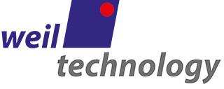 weil_technology_logo_high_res