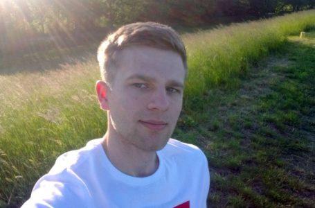 Wywiad Industrie Network- Sebastian Bensch
