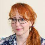 Adrianna Paroń