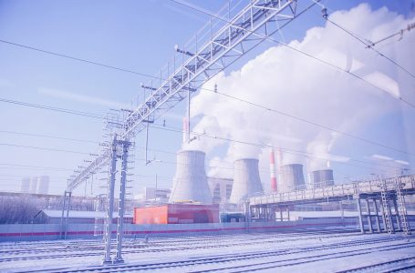 Transformacja energetyczna branży przemysłowej w Polsce