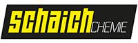 Logo-Schaich