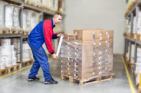 GRALA – producent opakowań foliowych i ekologicznych