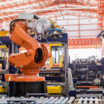 relokacja maszyn przemyslowych magazyn