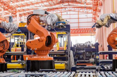 Na czym polega proces relokacji maszyn?
