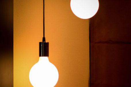 Przegląd taryf energii elektrycznej – oferta dla domu