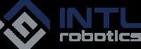 INTL Robotics - logo